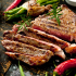 Meat Dishes Recipes